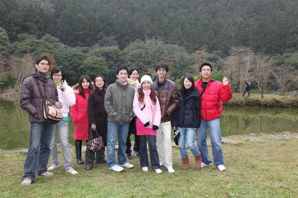 20100101_明池_117.JPG