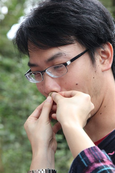 20100102_明池_30.JPG