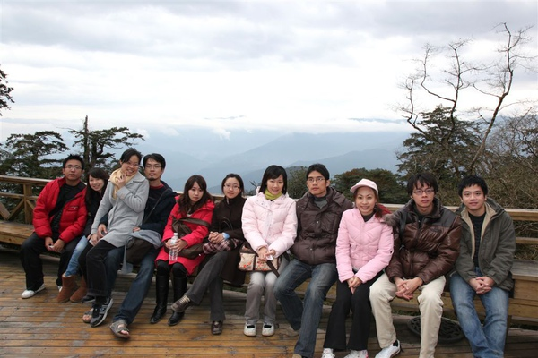 20100102_明池_45.JPG