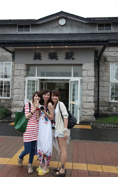 20100905_北海道_083.JPG