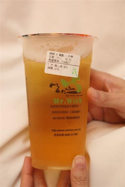 20101211_台中南投_112.JPG