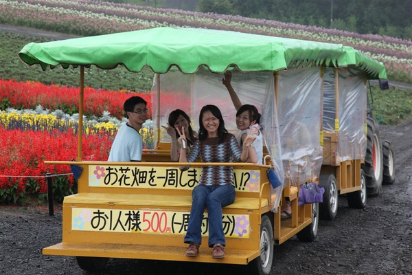 20100905_北海道_067.JPG