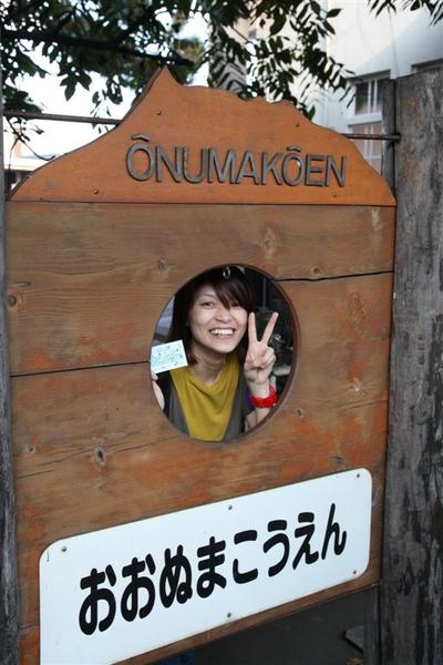 20100907_北海道_135.JPG