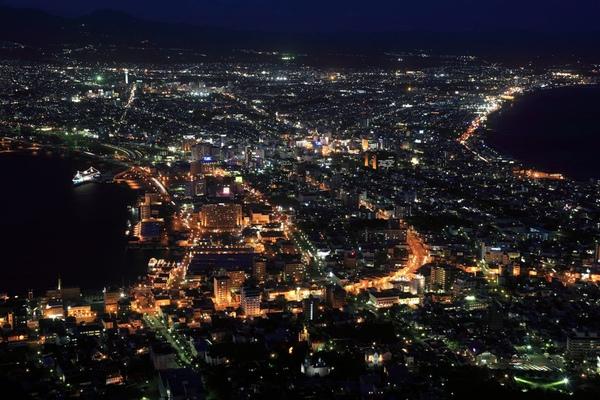 20100907_北海道_173.JPG