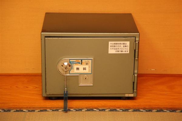 20100904_北海道_100.JPG