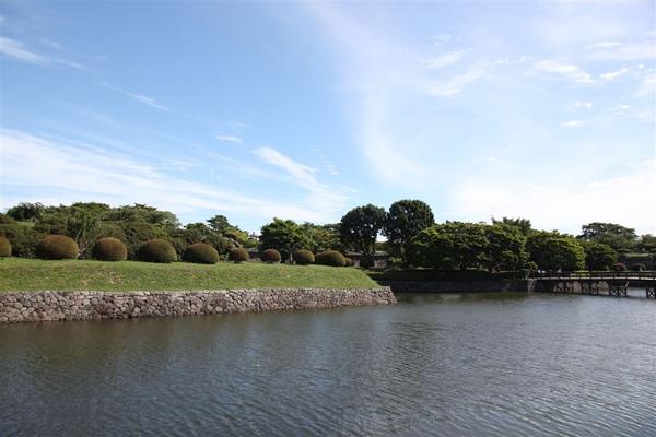 20100908_北海道_047.JPG