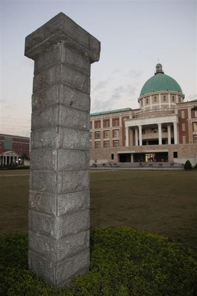 20101211_台中南投_057.JPG
