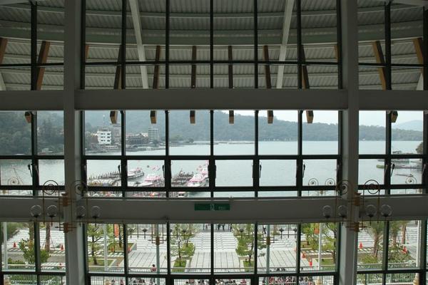20101214_台中南投_41.JPG