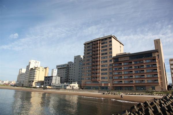 20100908_北海道_006.JPG