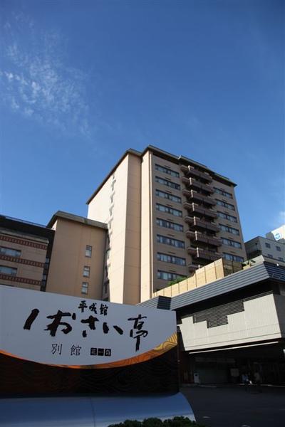20100908_北海道_016.JPG