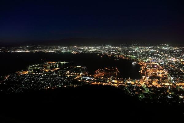 20100907_北海道_178.JPG