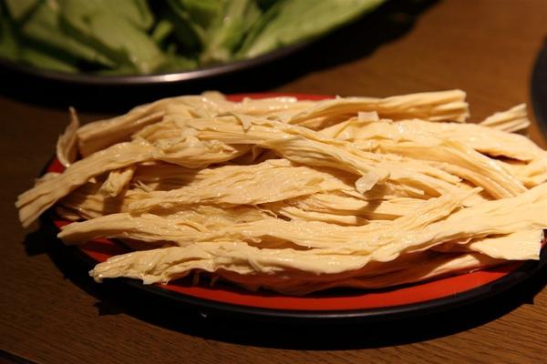 20101207_麒麟閣_06.JPG