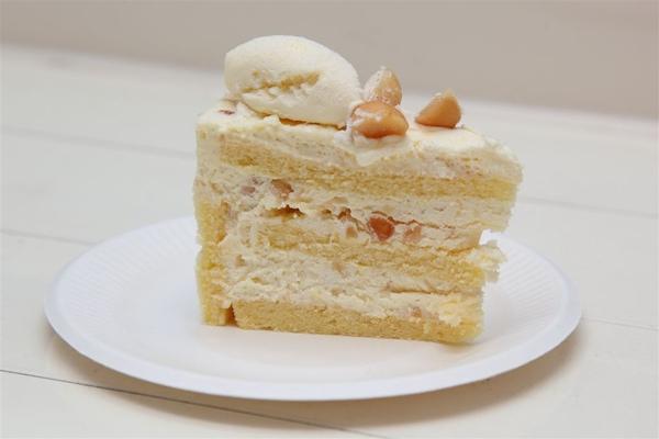 20100808_老爺蛋糕_4.jpg
