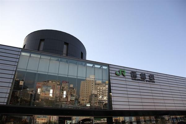 20100907_北海道_147.JPG