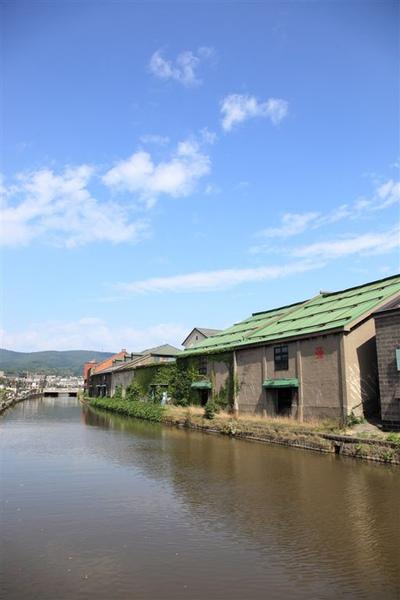 20100906_北海道_049.JPG