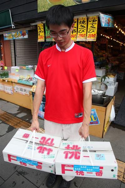 20100906_北海道_078.JPG