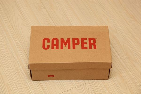 20100726_CAMPER_1.JPG