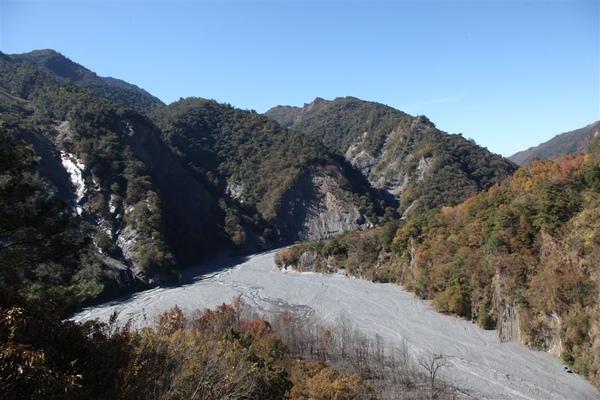 20101213_台中南投_053.JPG