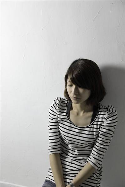 20101115_棚拍_47.JPG
