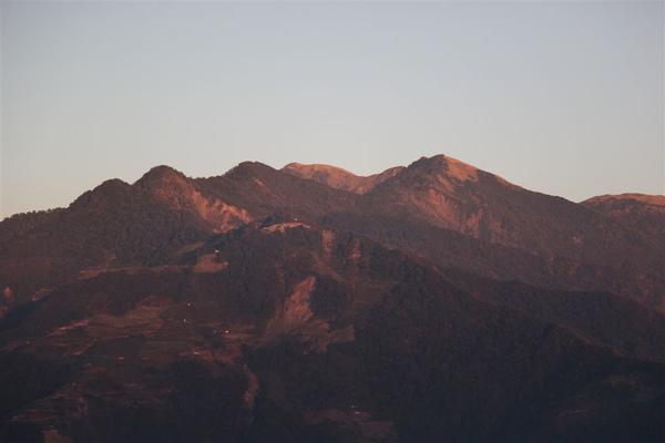 20101212_台中南投_106.JPG