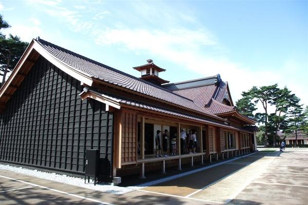 20100908_北海道_061.JPG