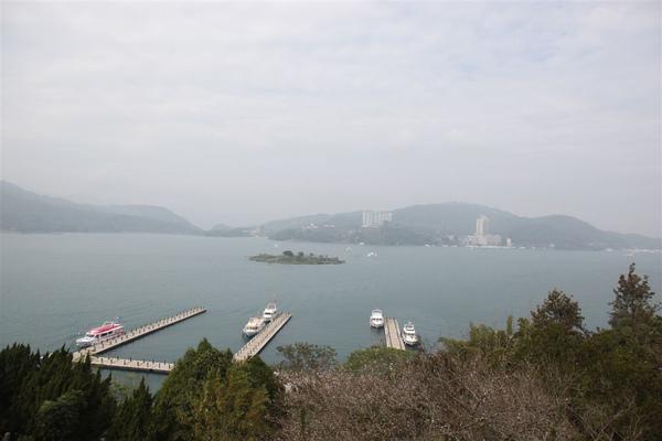 20101214_台中南投_43.JPG