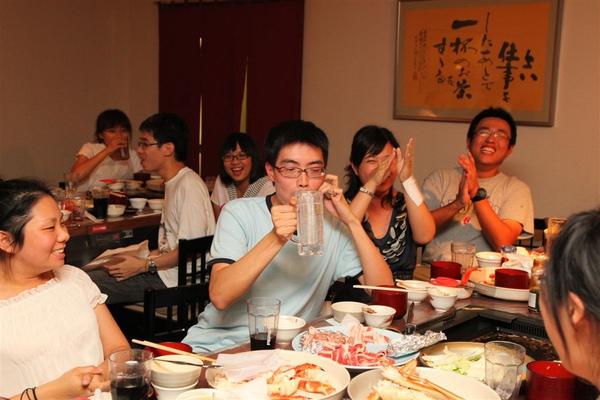 20100905_北海道_163.JPG