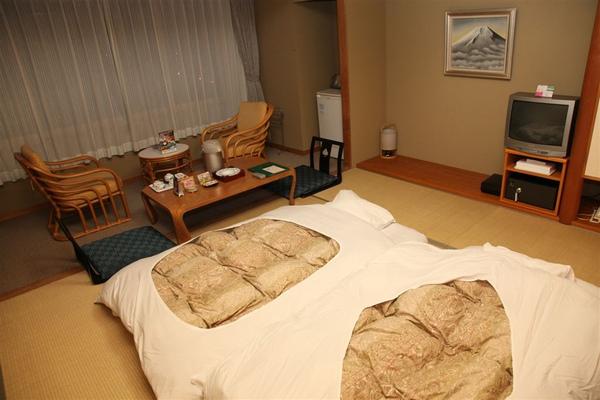 20100907_北海道_188.JPG