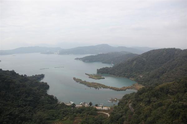 20101214_台中南投_40.JPG