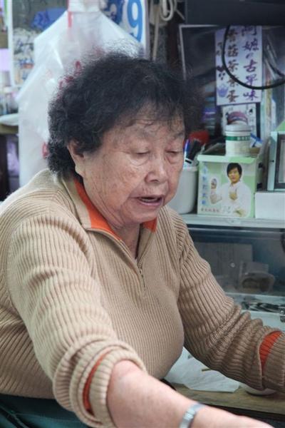 20101214_台中南投_49.JPG