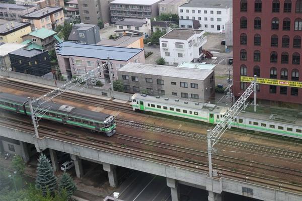 20100906_北海道_001.JPG