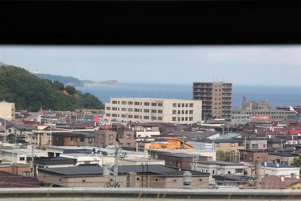 20100906_北海道_044.jpg