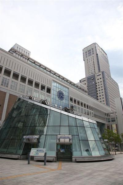20100906_北海道_010.JPG