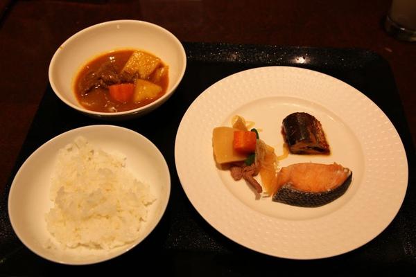 20100906_北海道_019.JPG