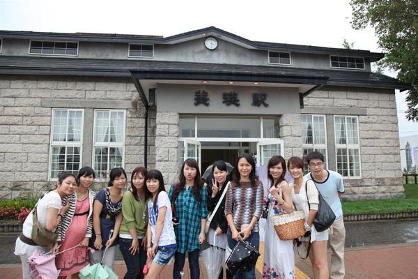 20100905_北海道_081.JPG
