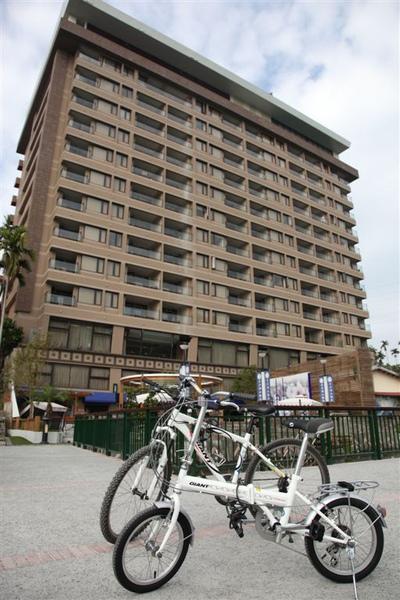 20101214_台中南投_13.JPG