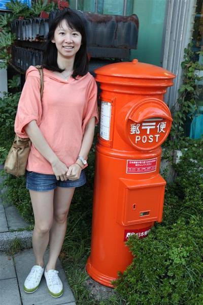 20100907_北海道_149.JPG