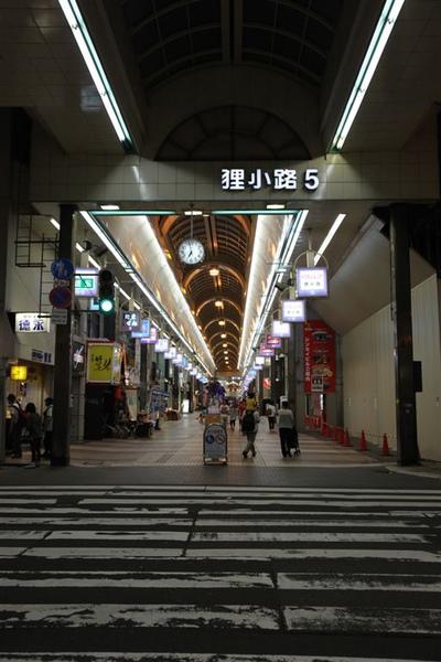 20100905_北海道_127.JPG
