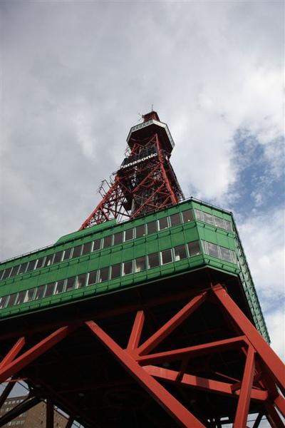 20100906_北海道_026.JPG
