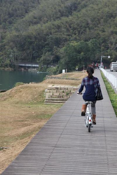 20101214_台中南投_14.JPG