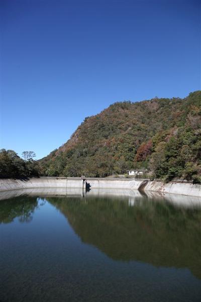 20101213_台中南投_014.JPG