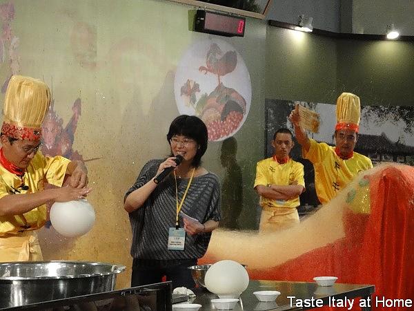 2010台灣美食展14.jpg