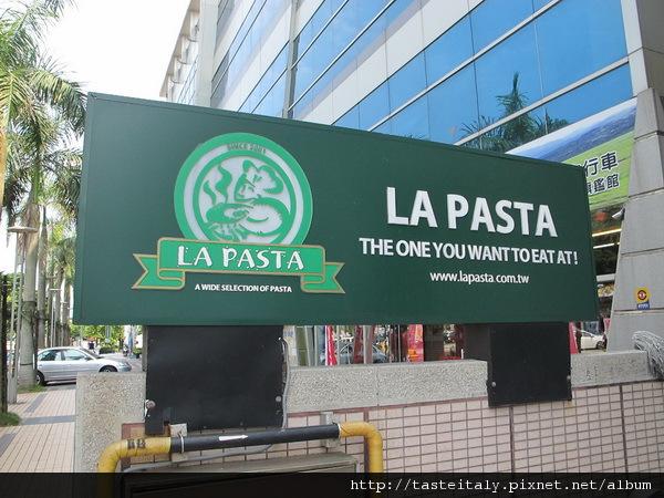 La_Pasta_01.jpg