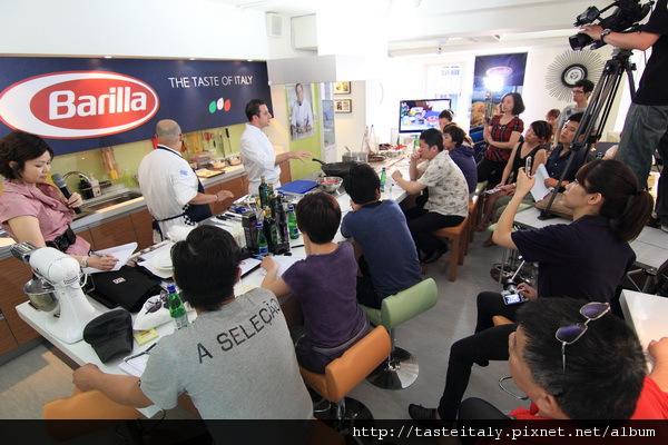 Barilla_Seminar_07.jpg