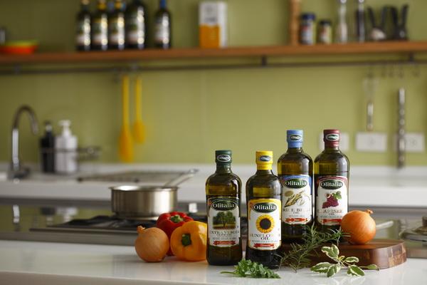 奧利塔廚房.jpg