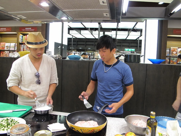誠品信義店Cooking Studio_02.jpg