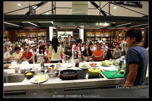 誠品信義店Cooking Studio_11.jpg