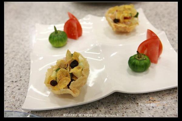 誠品信義店Cooking Studio_12.jpg