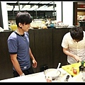 誠品信義店Cooking Studio_18.jpg