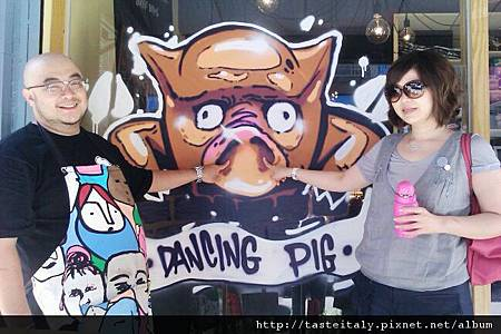 豬跳舞P1070556.JPG